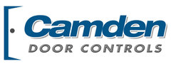 Camden Door Controls Logo JPG