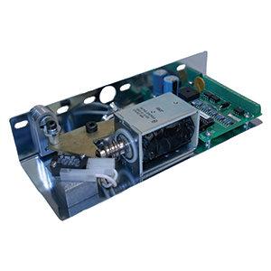 Details about  /DOROMATIC ASTROSLIDE F//SEC ELECTRIC LOCK 75010-1