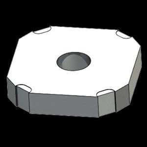 H621300