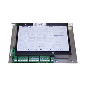 R160-002