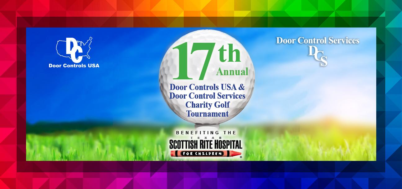 Golf Background 2020