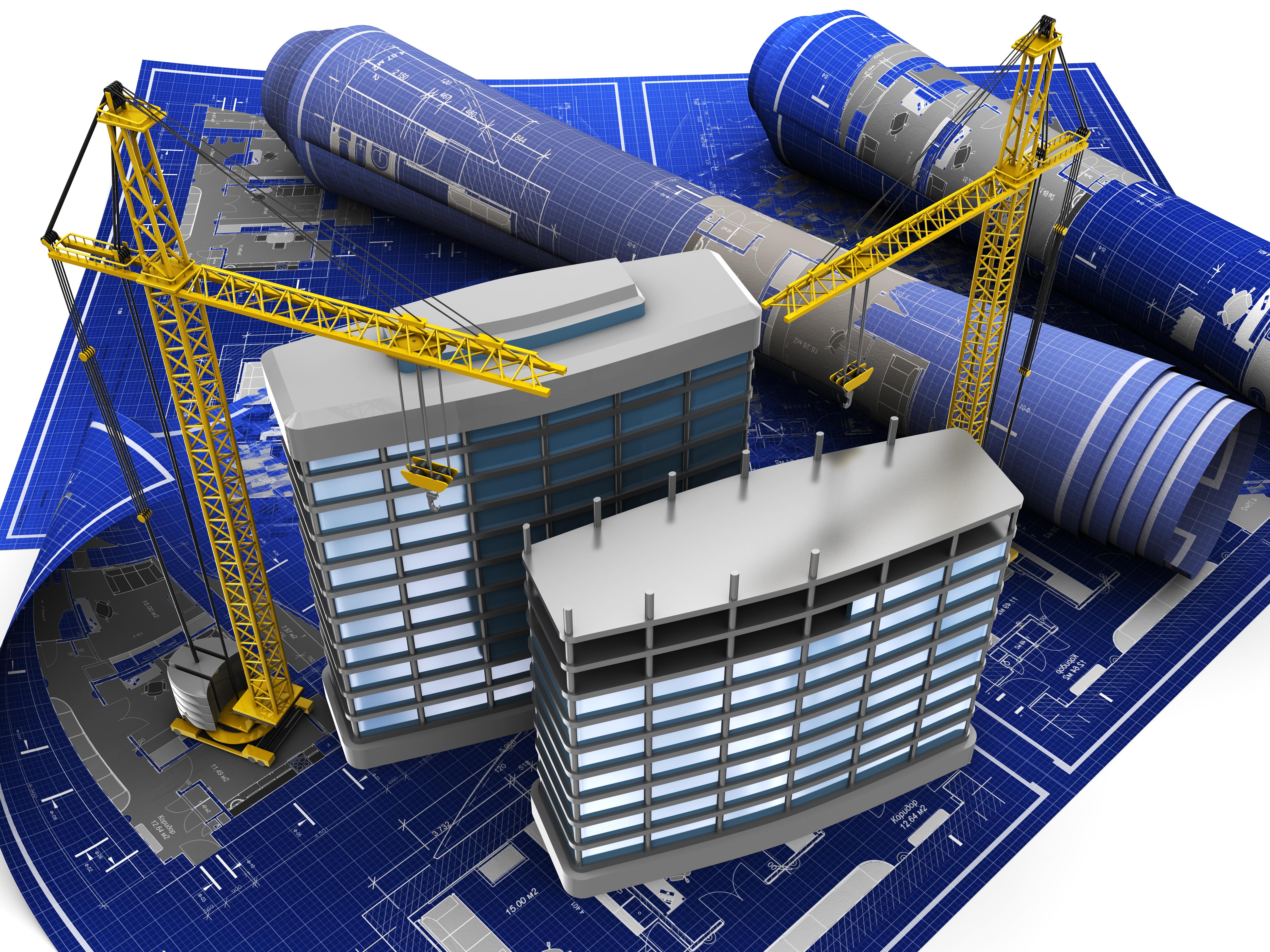 Hardware Construction