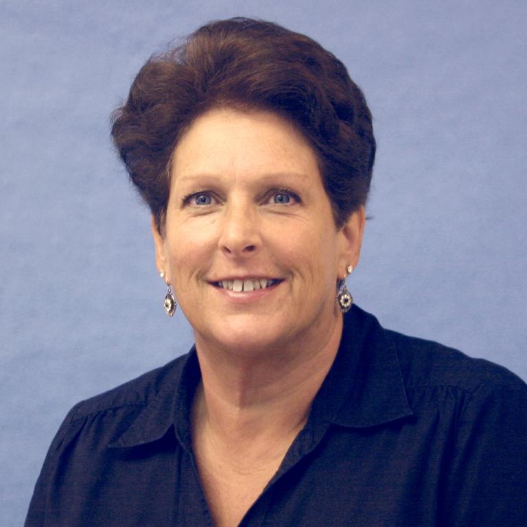 Sharon Gilchrist2 U
