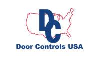 DC USA CMYK No Inc 300dpi