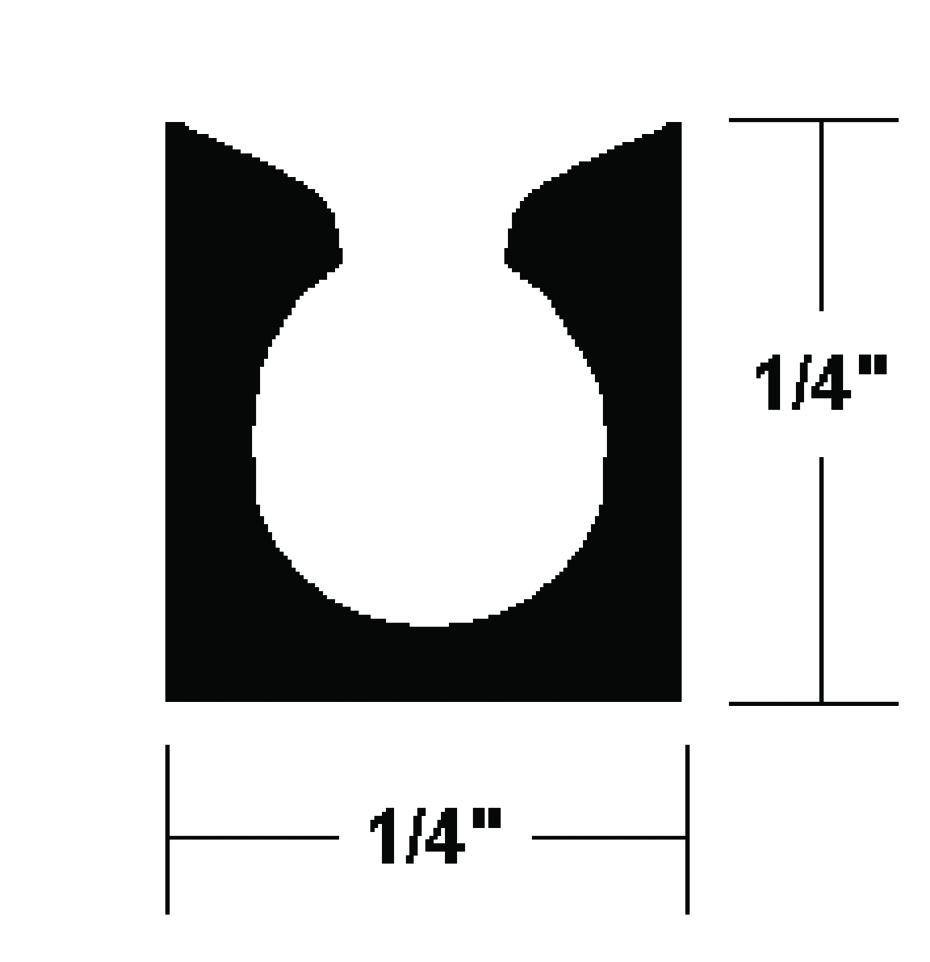 Besam/Assa Abloy - 50-20-135