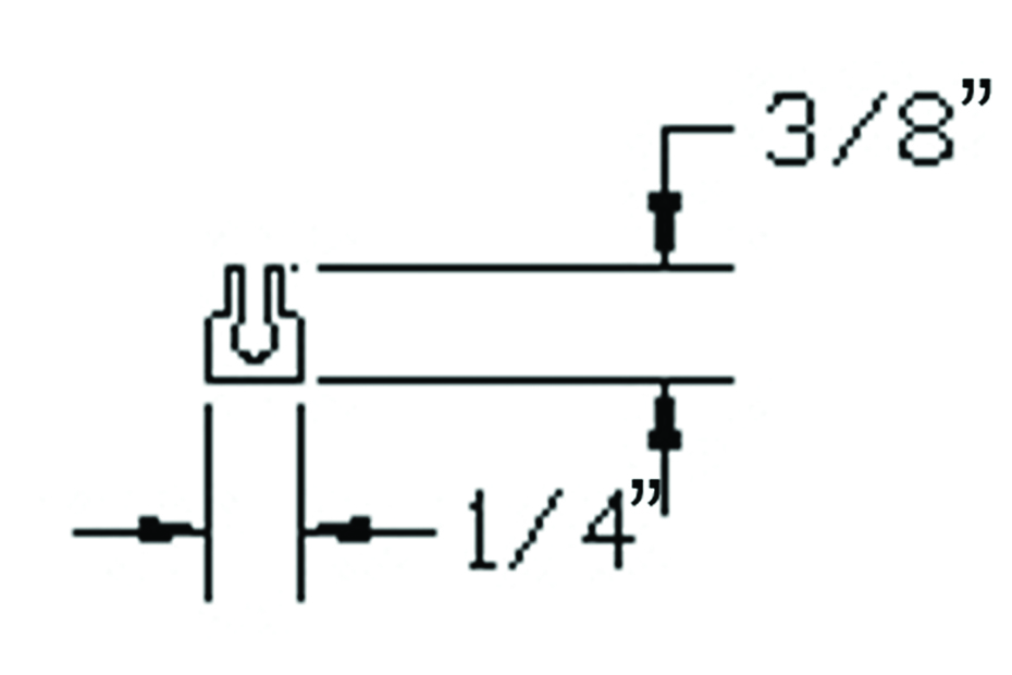 Horton - C0289