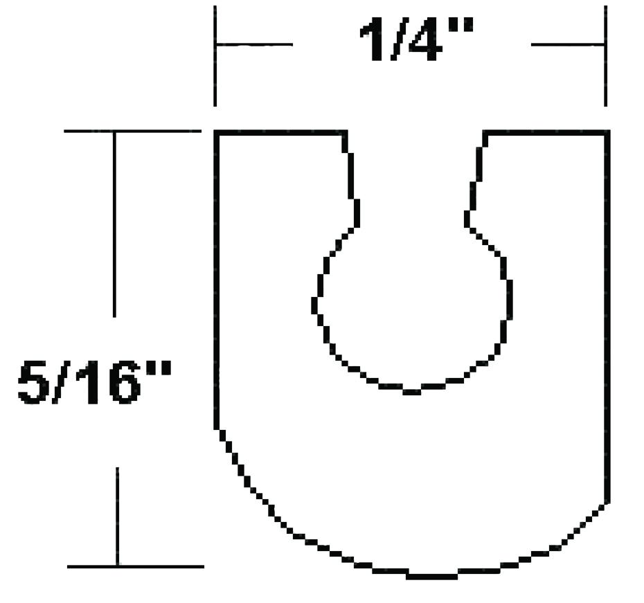 Horton - C0291-1