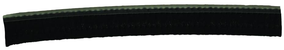 Horton - C0350B